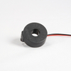 Φ13mm Current transformer Flying Wires 2000:1 0.2class