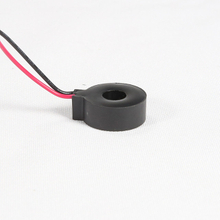 φ8.9mm flying wires current transformer 1000:1