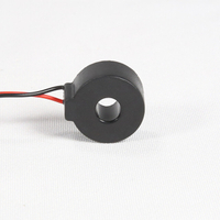 Φ7.5mm Current transformer Flying Wires 1000:1