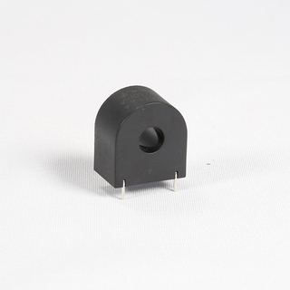 φ8.8mm PCB mounting Current transformer 1000:1 60A