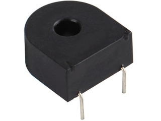 φ6.8mm PCB current transformer 2500:1 70A