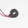 φ8.9mm flying wires current transformer 2000:1