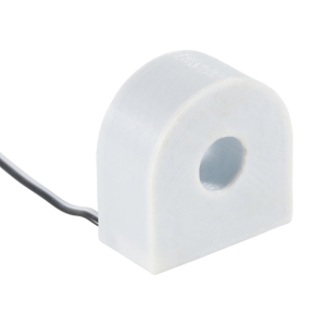 φ12mm DC immune current transformer 2500:1 120A