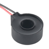 φ14.5mm leading wires current transformer 760:1
