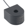 40A current transformer with DC immunity 2500:1 0.2class
