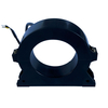 φ30mm split residual current transformer 2000:1