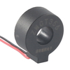 φ10mm leading wires current transformer 2000:1
