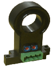 ZMKD20-69DAT Series Hall Current Sensor