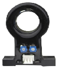 ZMKD20-65DAM Series Hall Current Sensor