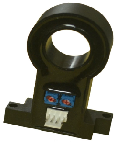 ZMKD20-69DAM Series Hall Current Sensor